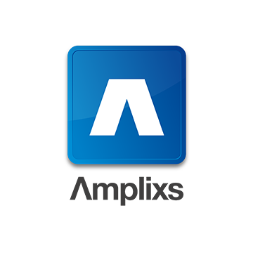 Amplixs Interaction Management