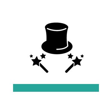 Boek-een-Goochelaar.nl