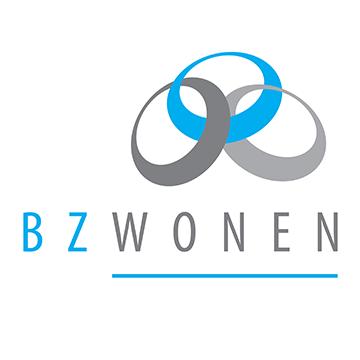 BZ Wonen