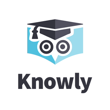 Knowly