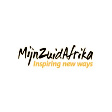 MijnZuidAfrika
