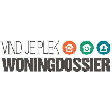 VJP Woningdossier