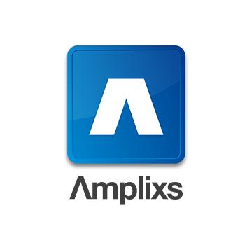 Amplixs Interaction Management