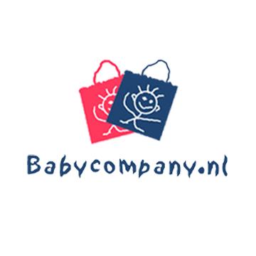 Babycompany.nl