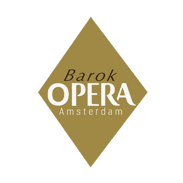 Stichting BarokOpera Amsterdam