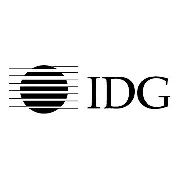 IDG Nederland
