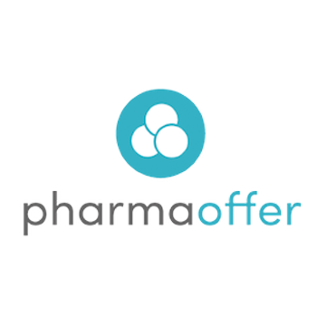 PharmaOffer