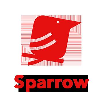 Sparrow Tech