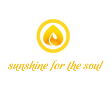 Sunshine for the Soul (Palaysia Productions)