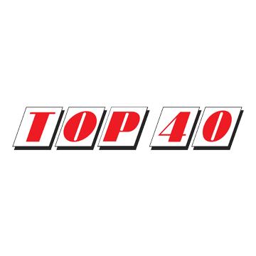 Stichting Nederlandse Top 40