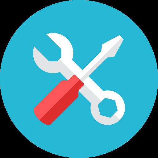 Webdevelopment, programmeren, API-koppeling
