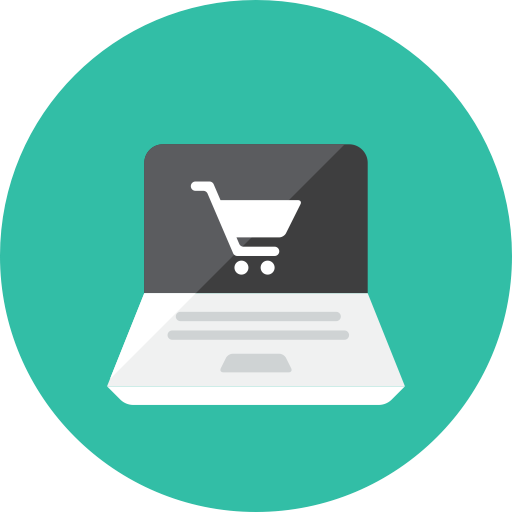 E-commerce, webwinkels, Store24