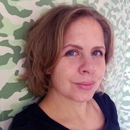 Annemarie Hoose